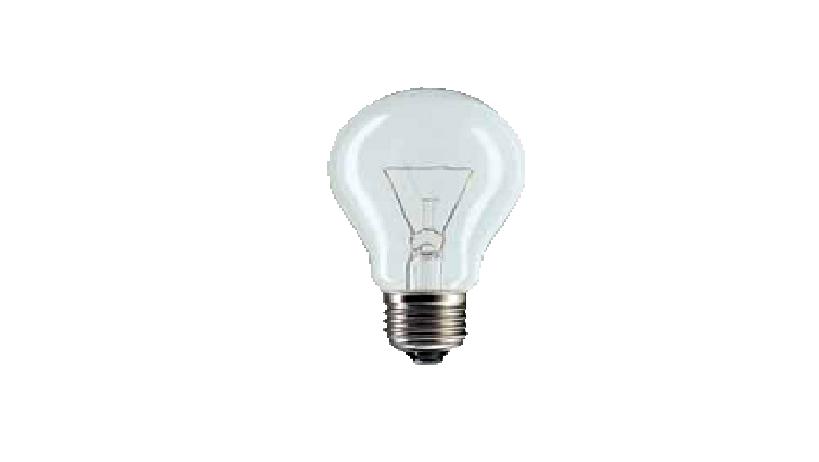 Bóng đèn Classictone Standard - PHILIPS