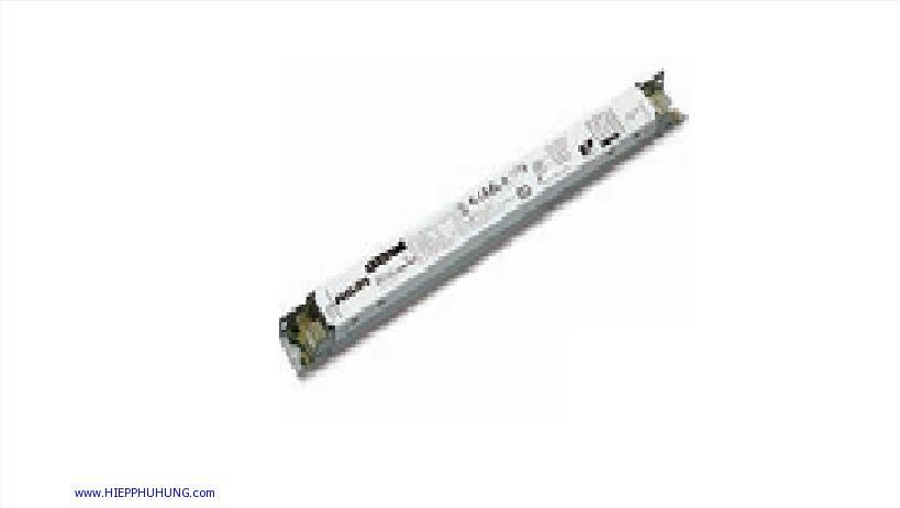 Ballast điện tử huỳnh quang TL5-HF-Performer III - PHILIPS