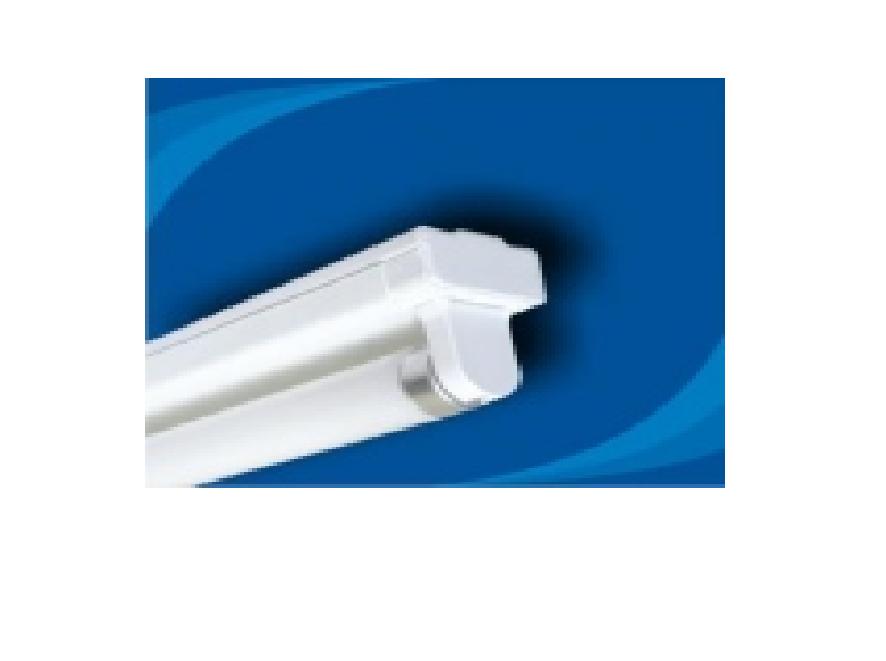 Máng đèn huỳnh quang - PCFG (MMP)