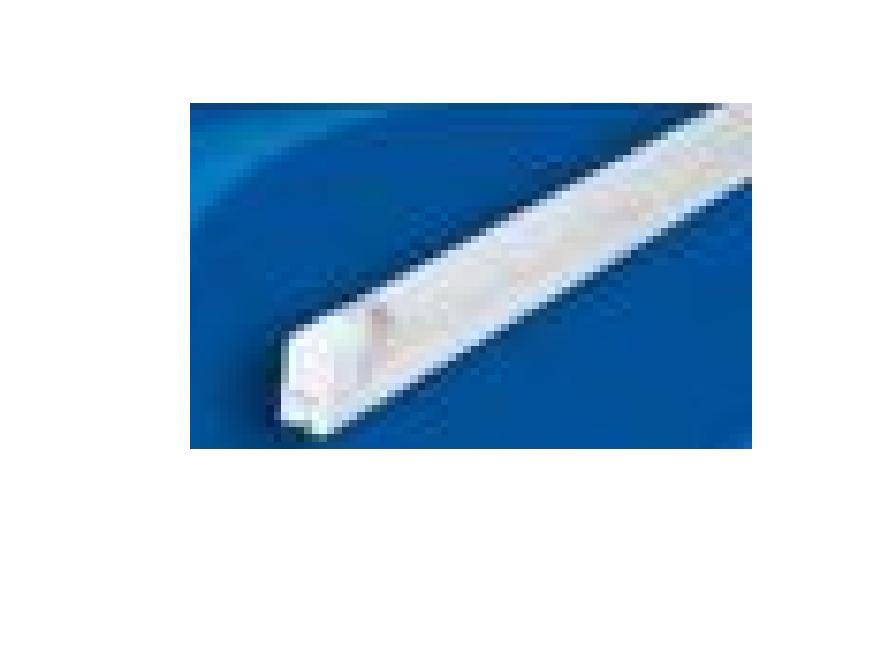 Máng đèn huỳnh quang - PCFX (MND)