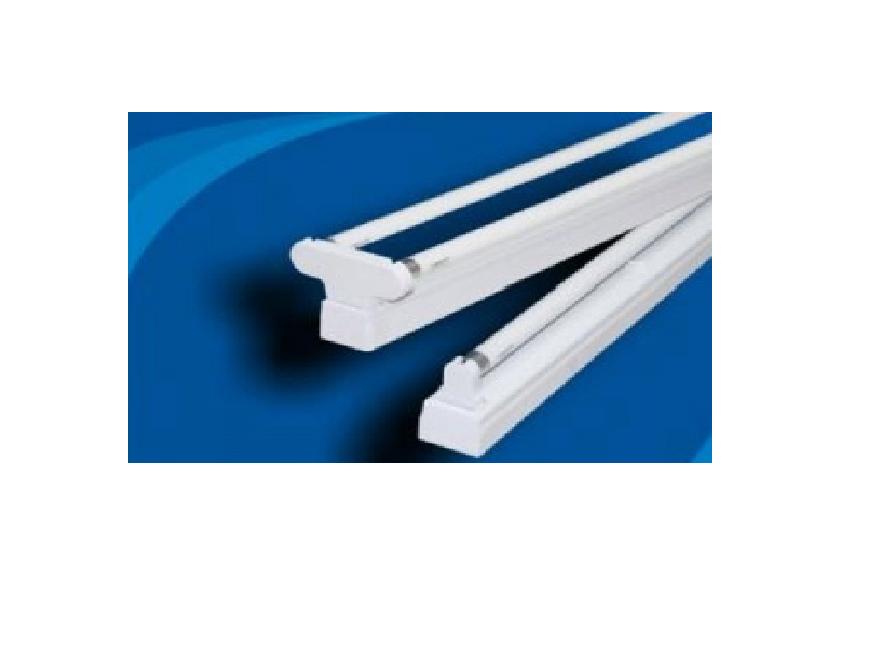 Máng đèn huỳnh quang - PCFY