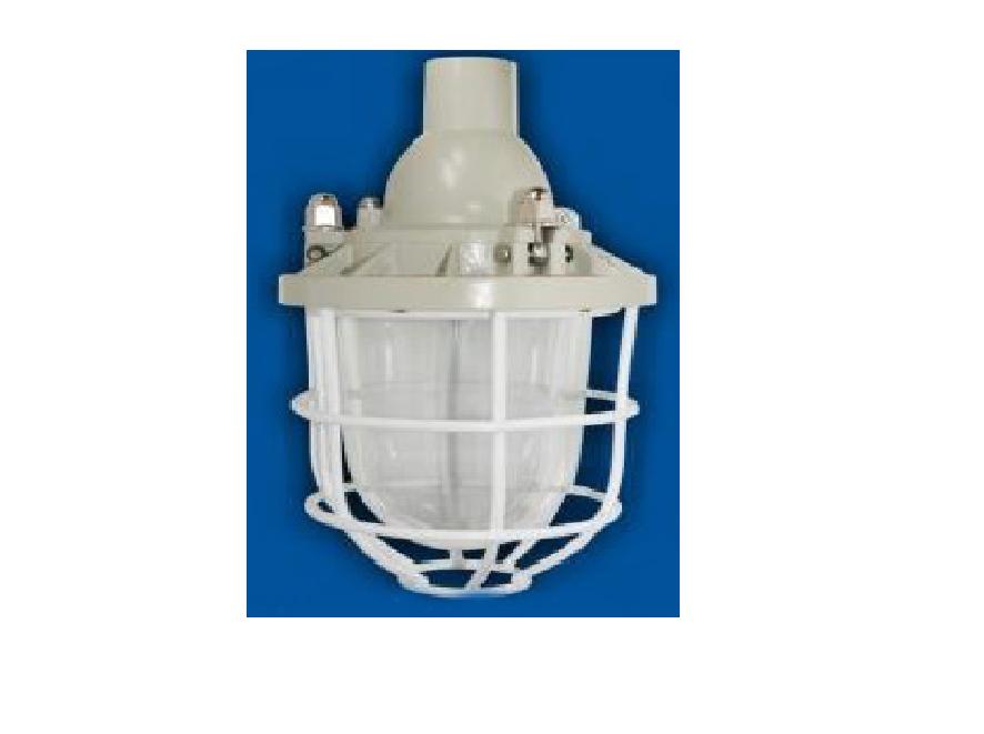 Đèn phòng chống nổ bóng dây tóc - BCD 200