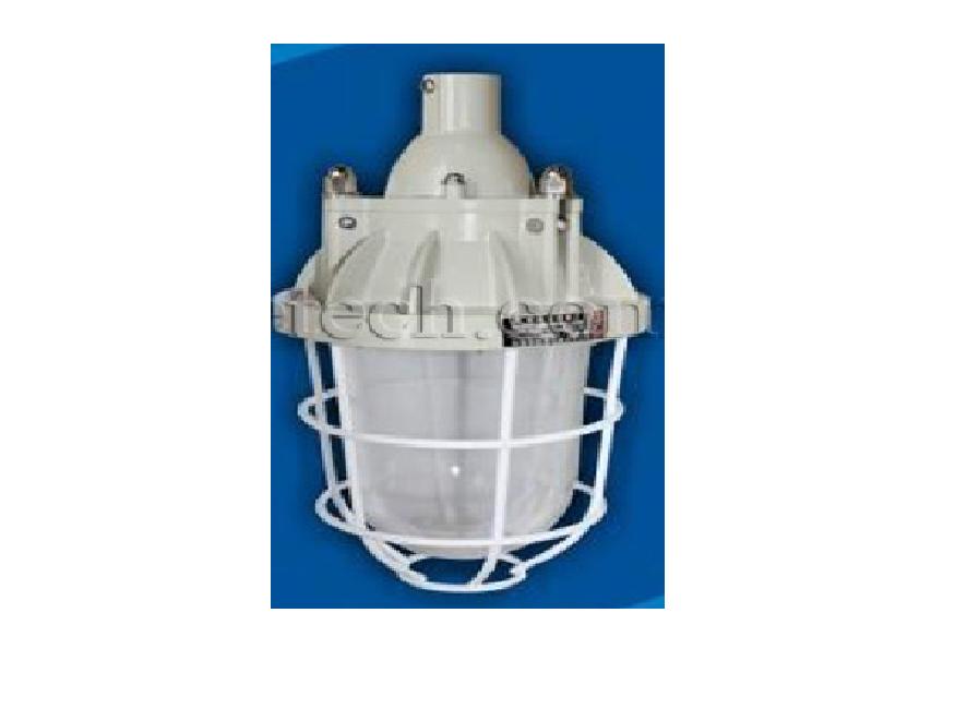 Đèn chống nổ bóng metal halide BCD 400