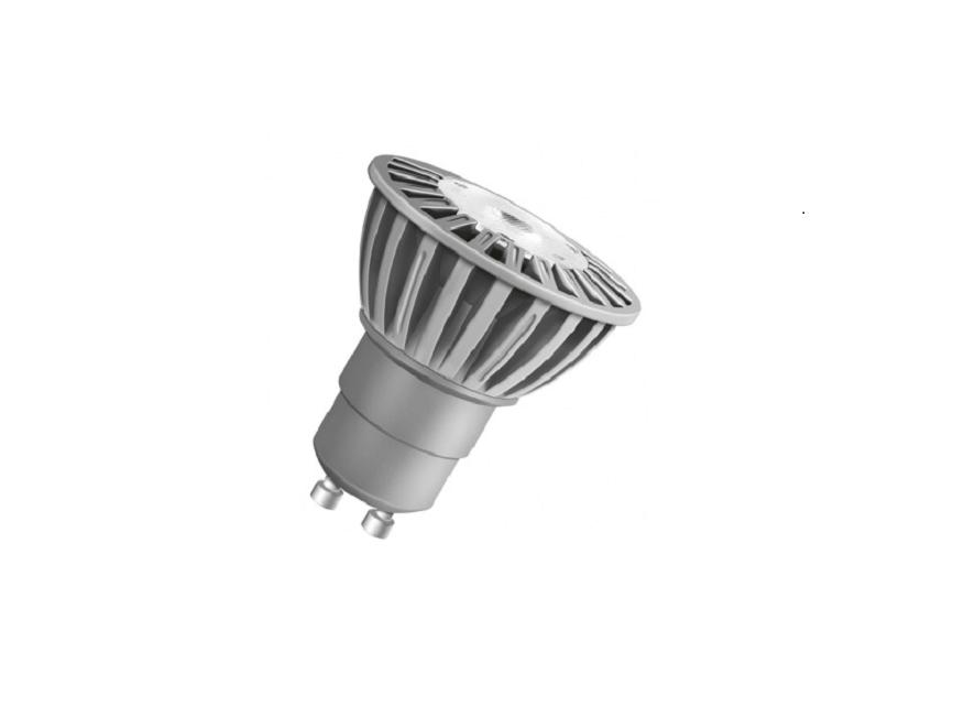 Bóng LED PARATHOM PAR16 20 35° 5 W/828 GU10-OSRAM