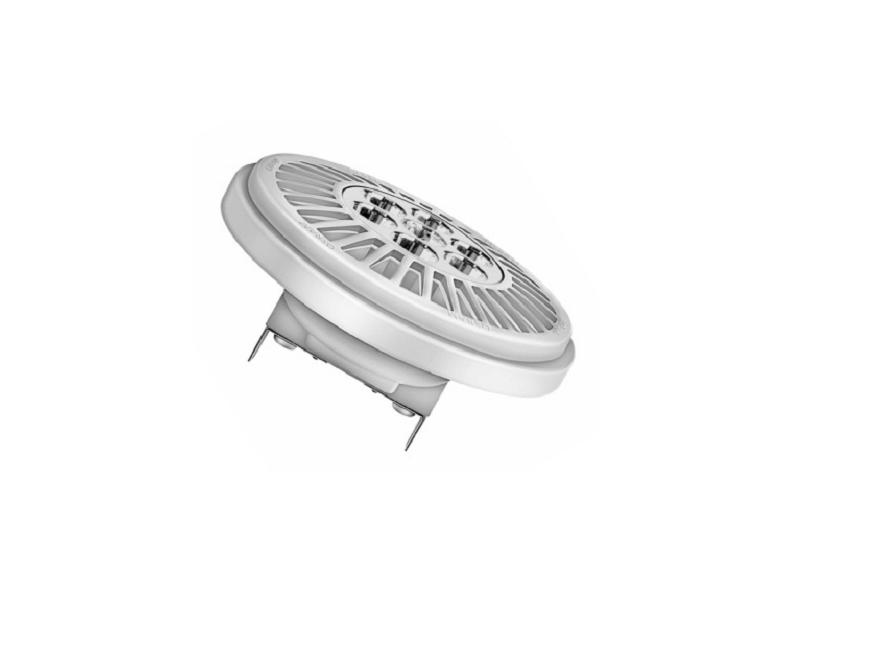 Bóng PARATHOM PRO LEDspot 111-OSRAM