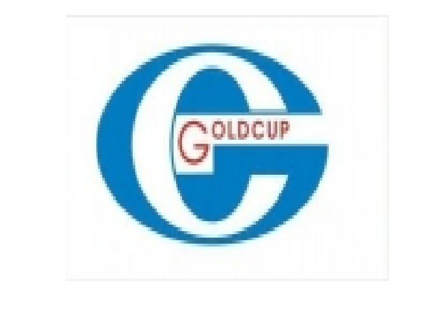 Dây cáp điện Goldcup