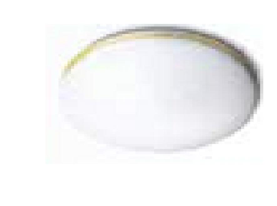 Đèn ốp trần DecoBrite 69624 - PHILIPS
