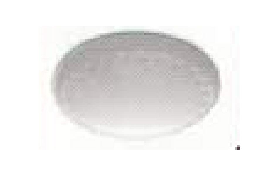 Đèn ốp trần DecoBrite 69625 - PHILIPS