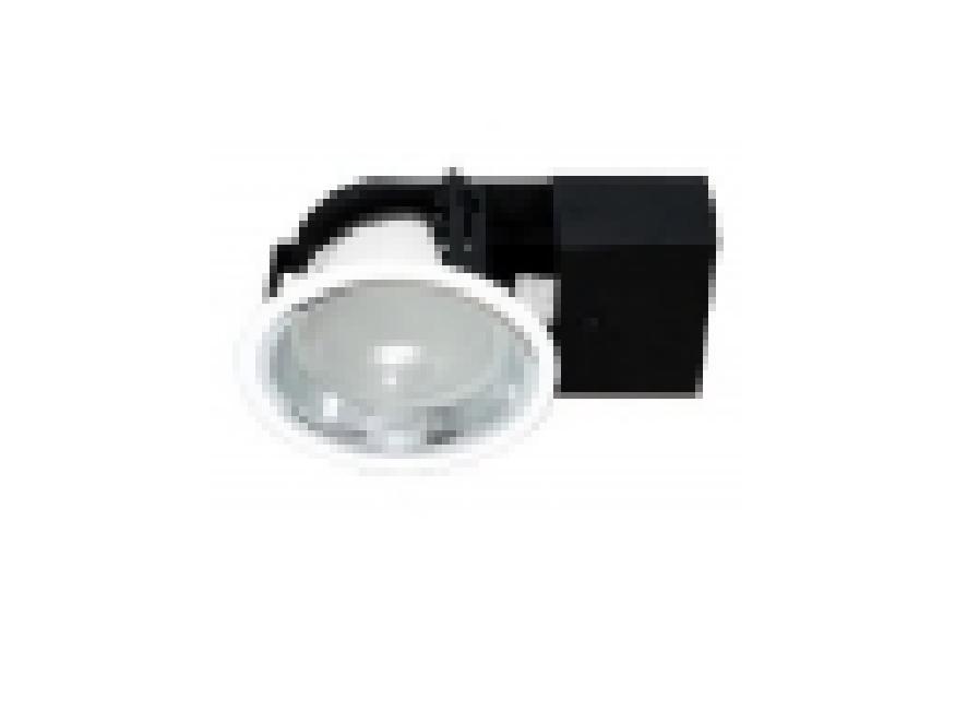 Đèn Downlight âm trần (loại lắp ngang)