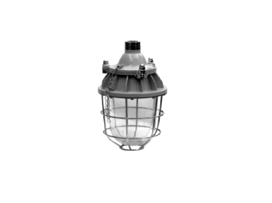 Đèn chống nổ IP54 AC AEP