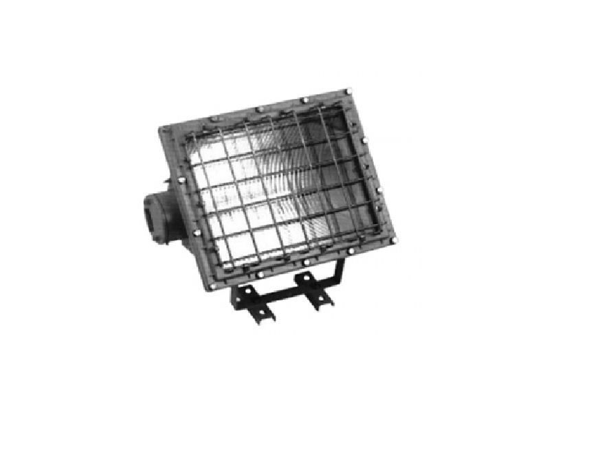 Đèn pha chống nổ IP54 AC ALEP