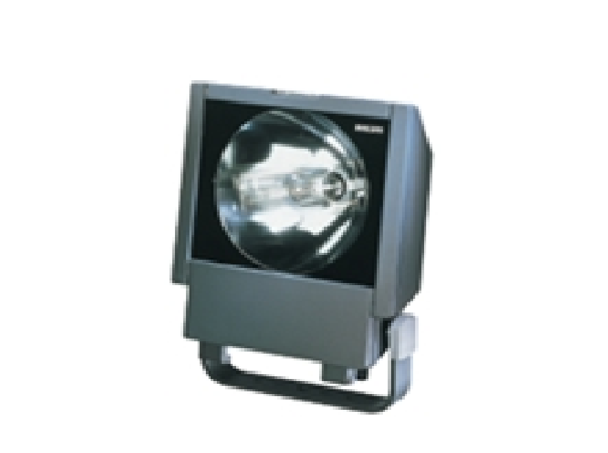 Đèn pha chiếu sáng đô thị, cảnh quan MVF607