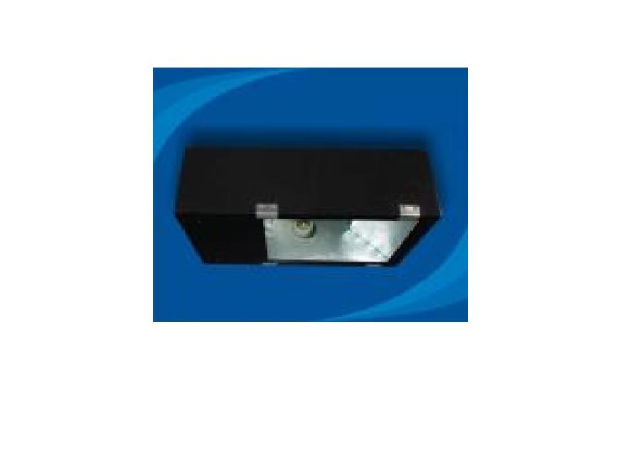 Đèn sân Tennis Paragon - POLG40065 (DPP006)