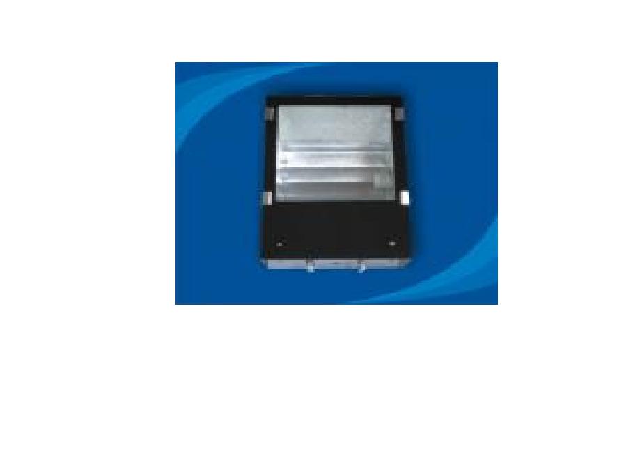 Đèn sân TENNIS Paragon - POLG100065(DPP007)