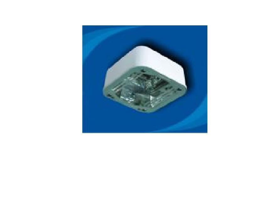 Đèn pha cao áp Paragon -  PUCB15065