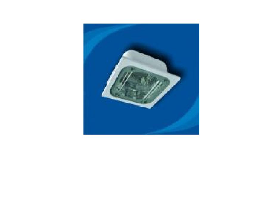 Đèn pha cao áp Paragon -  PUCA15065