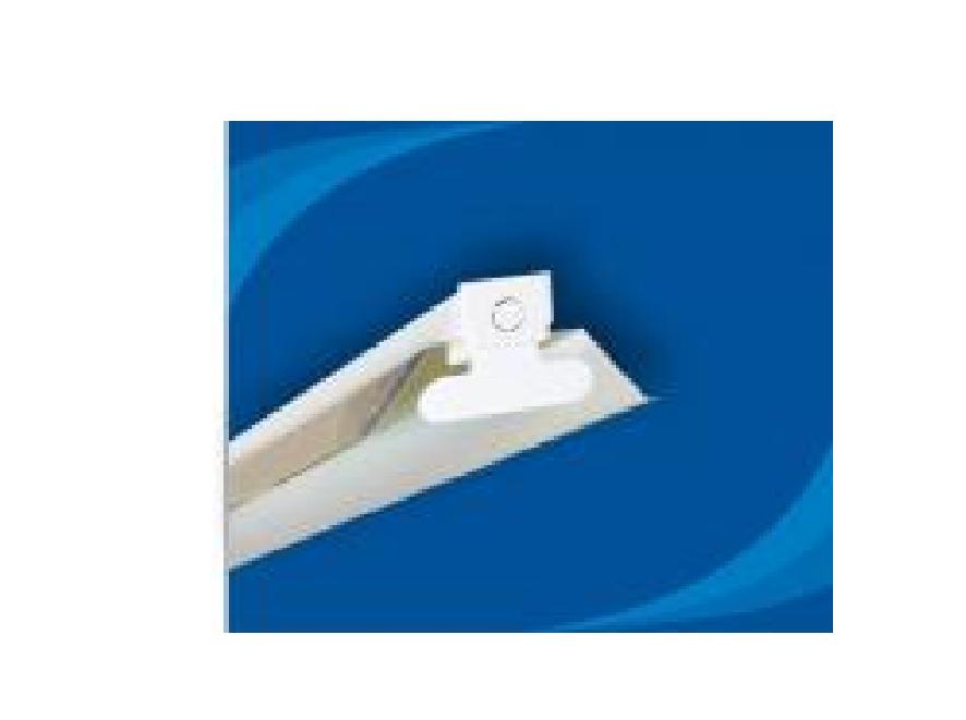 Máng đèn huỳnh quang công nghiệp - PIFC(PCN)