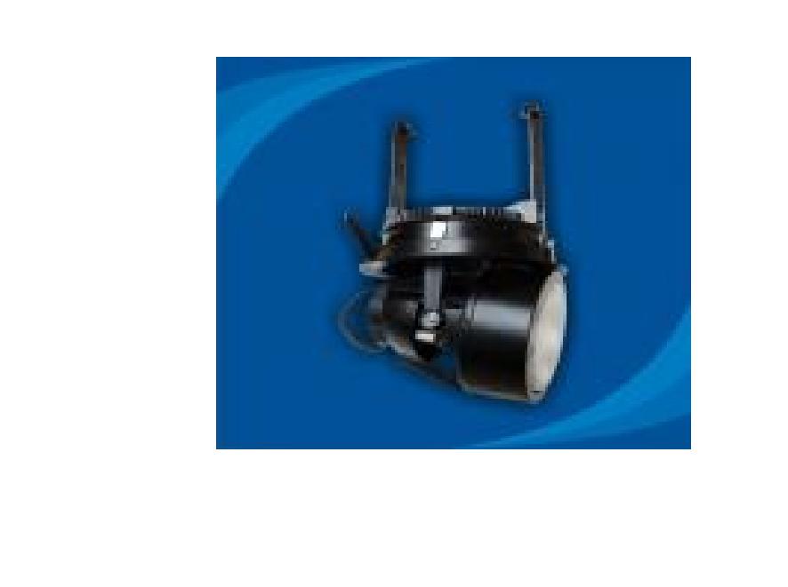 Đèn downlight âm trần - PRDR140P30170 (DLK 1211)