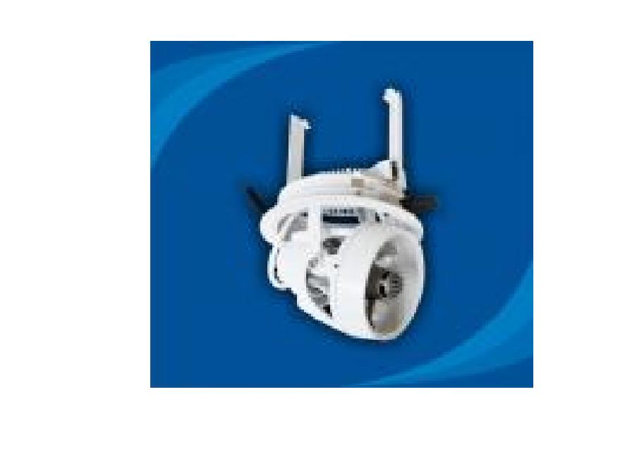 Đèn downlight âm trần - PRDR140G12 (DLK 1212)