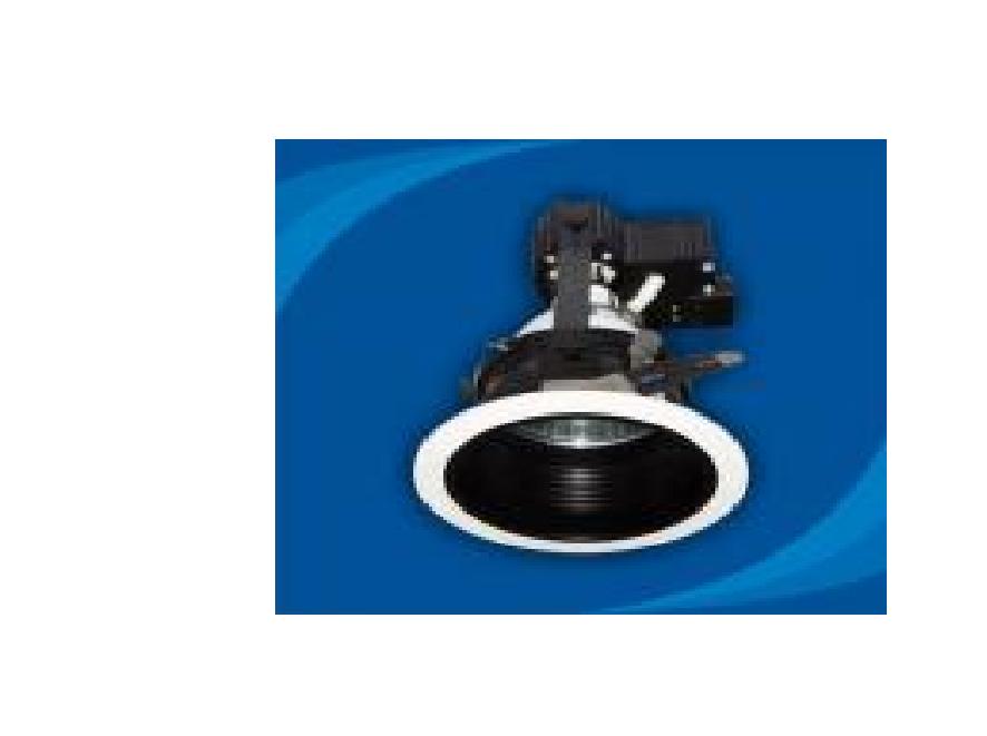 Đèn downlight âm trần - PRDP160G12 (DLL005)
