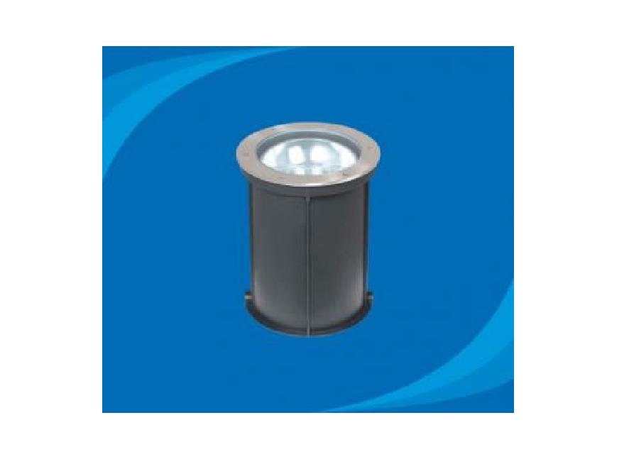 Đèn âm sàn - PRGA150 (BGL 001)