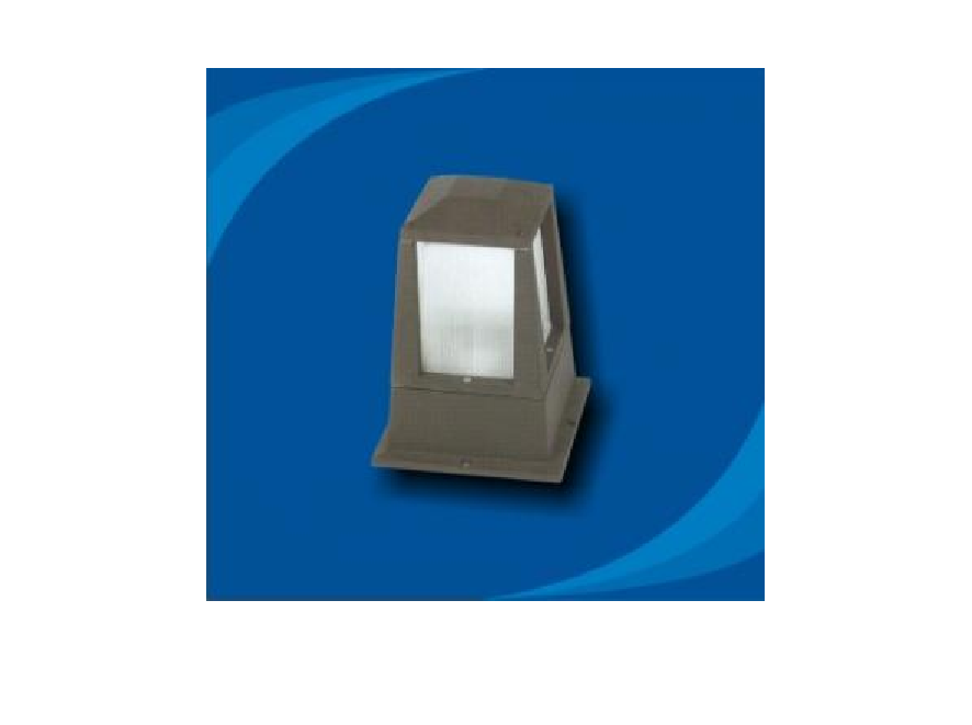 Trụ đèn - PLLFE27