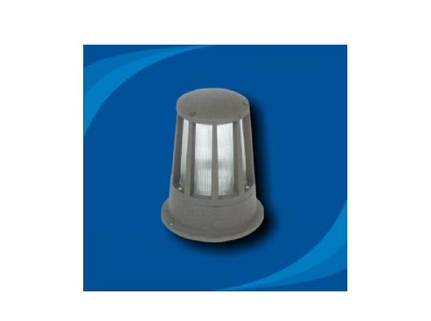 Trụ đèn - PLLEE27