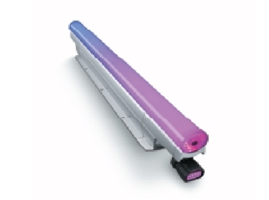 Đèn LED thanh lắp nổi - Color Accent Powercore (BCP495)