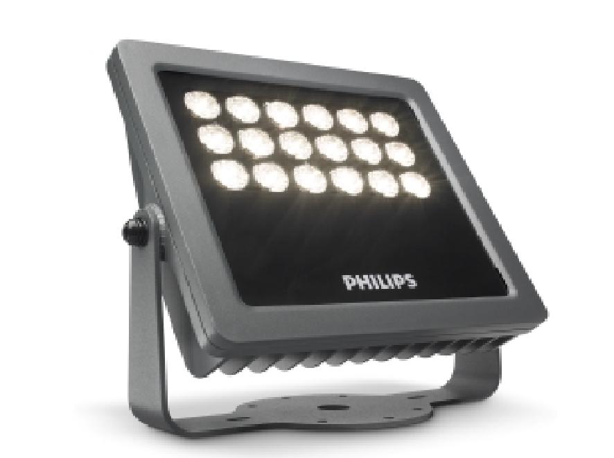 Đèn pha LED - BCP412