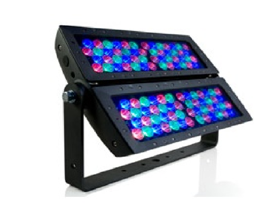 Đèn pha LED - ColorReach Powercore (DCP770)