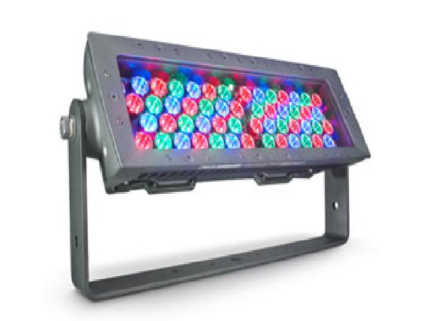 Đèn pha LED - DCP403