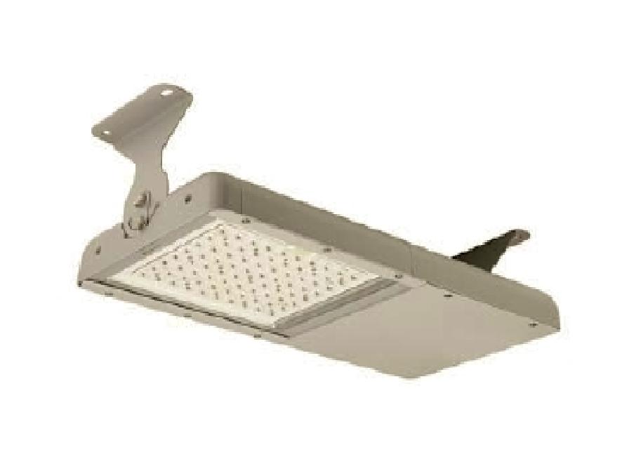 Đèn hầm LED - BWP350