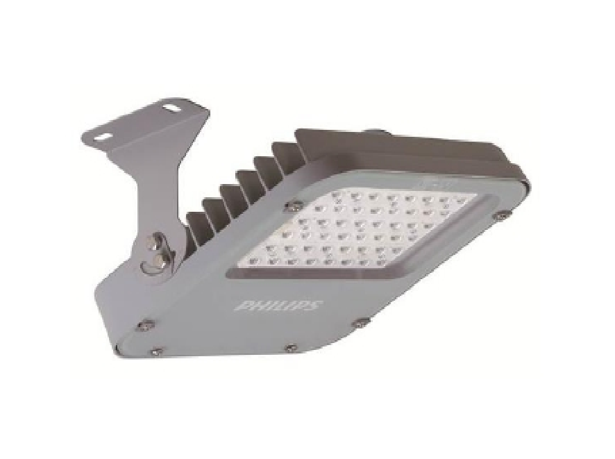 Đèn hầm LED - BWP351