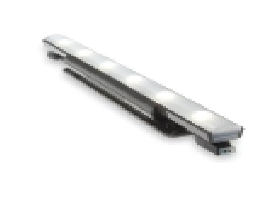 Đèn LED dạng thanh dài - eW cove EC powercore