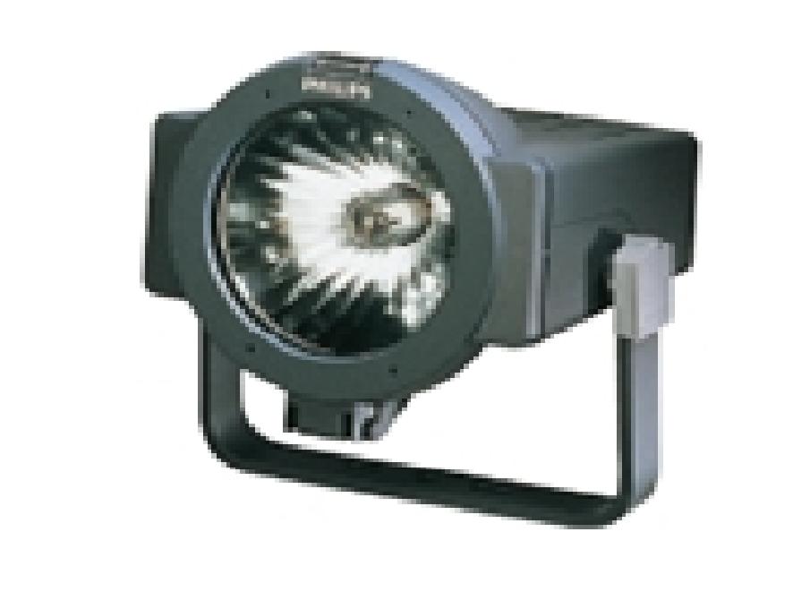 Đèn pha chiếu sáng kiến trúc - MVF606