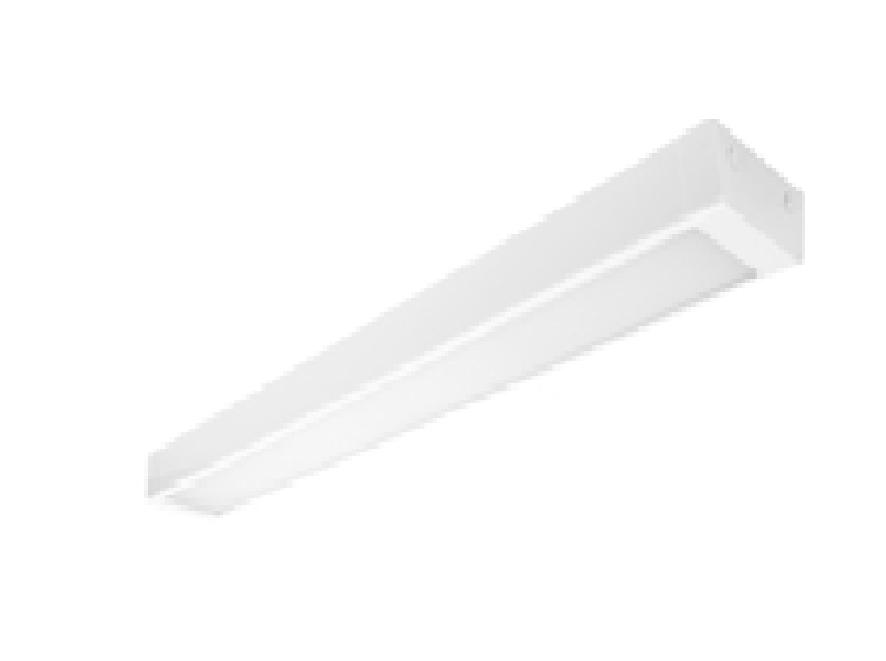 Đèn phòng sạch LED/LED Hygeia - CR418