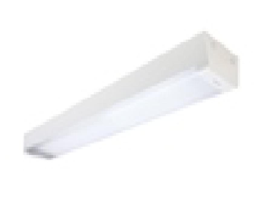 Đèn phòng sạch - CR308