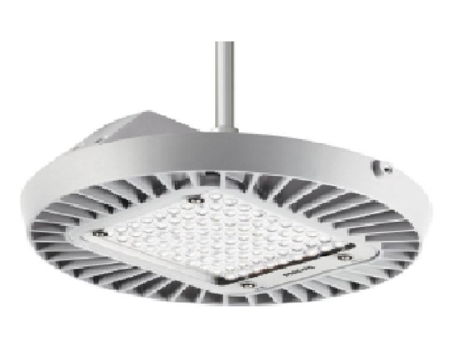 Đèn highbay LED/BY687P