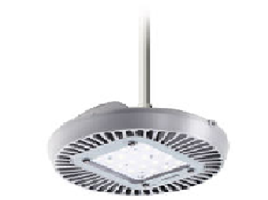 Đèn highbay LED/ BY688P