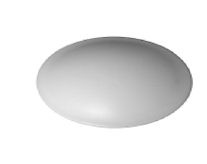 Đèn ốp trần ACRYLIC - ACEL/QD
