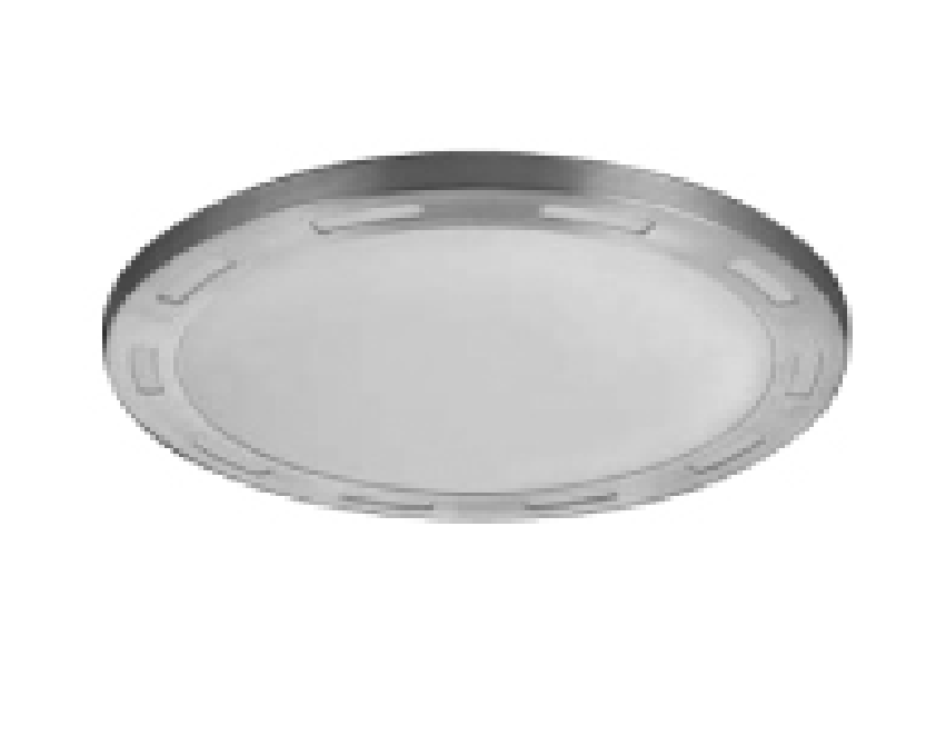 Đèn ốp trần ALUMINUM - ACEL105/AD