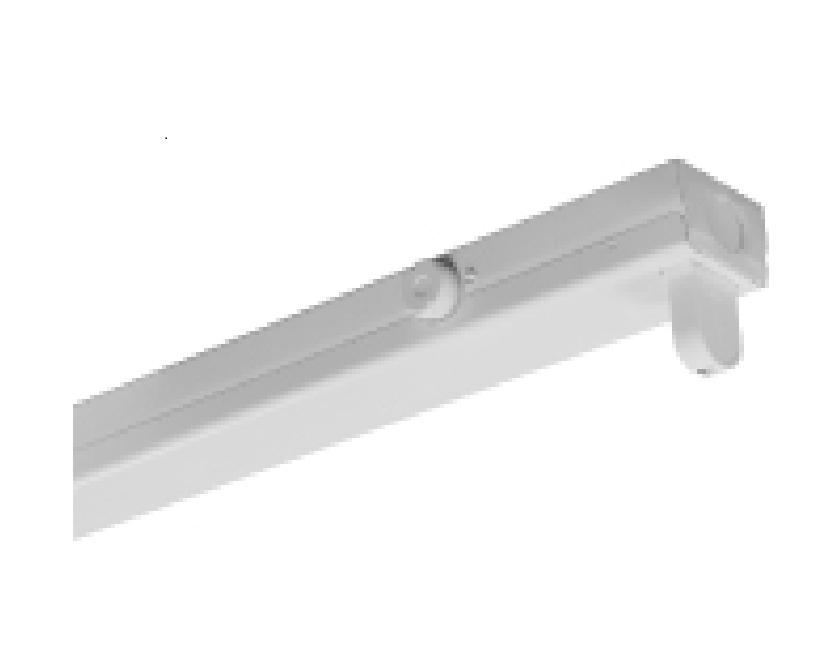 Máng đèn batten siêu mỏng - SFBC