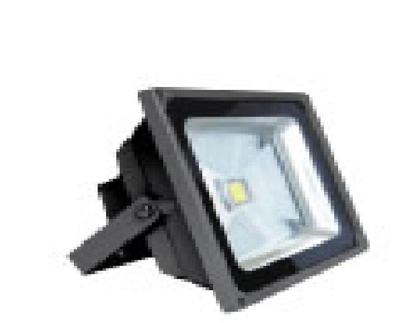 Đèn pha LED - CF