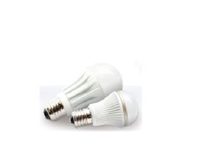 Bóng đèn LED - CE