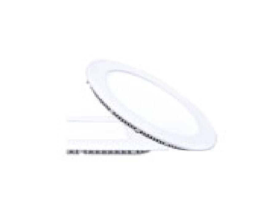 Đèn LED siêu mỏng âm trần - CP