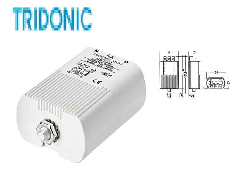 Kích điện ZRM 12-ES/C, ZRM 12-ES/CT and ZRM 12-ES/C 400