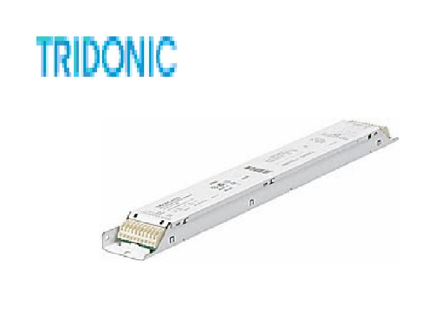 Chấn lưu điện tử bóng huỳnh quang T8 (DIM, DALI, DSI)
