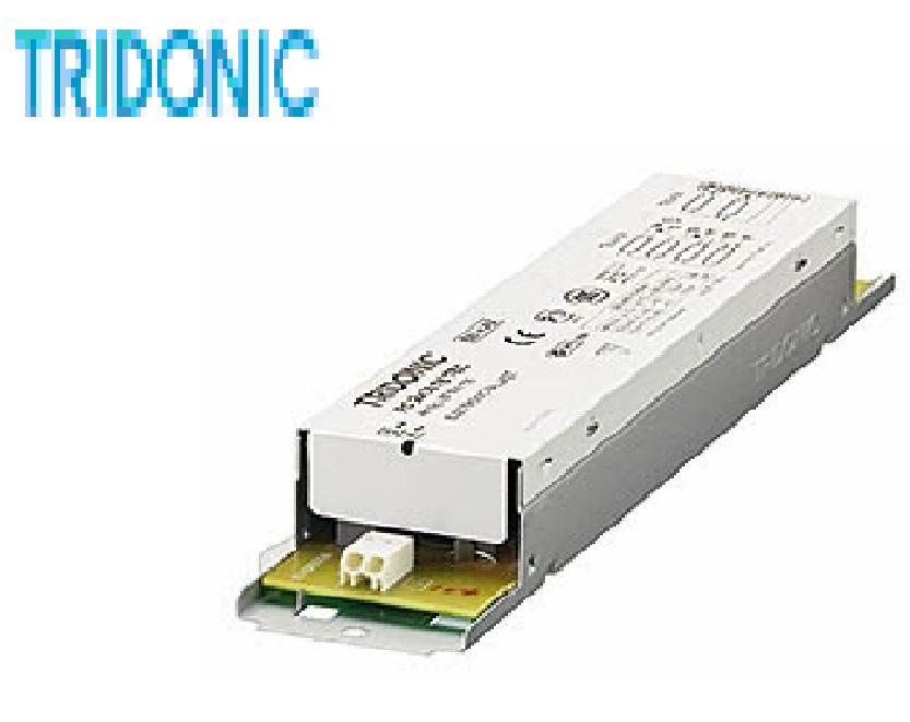Chấn lưu điện tử cho bóng huỳnh quang T8 - PC T8 TEC 18-58W