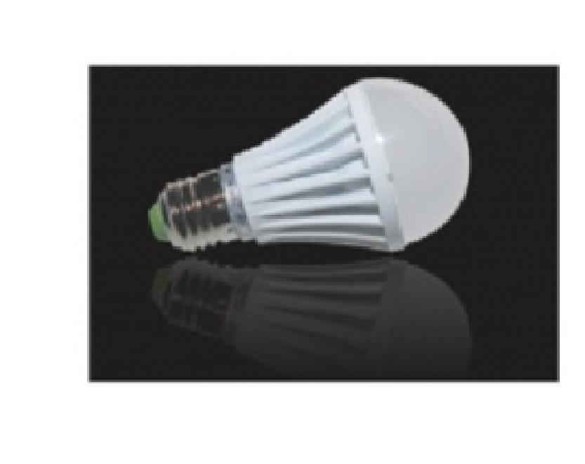 Bóng đèn LED/ DA-B006