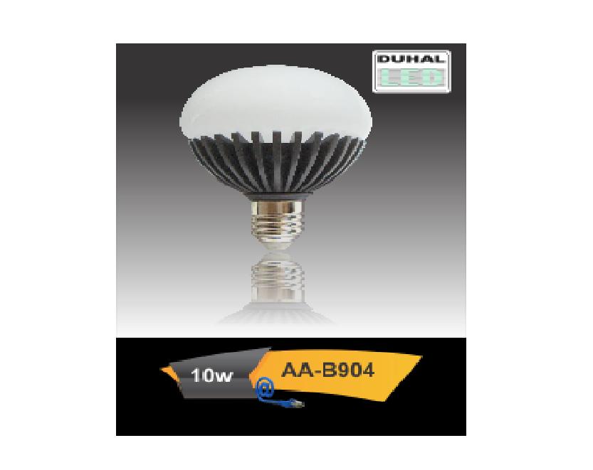 Bóng đèn LED/ DA-B904